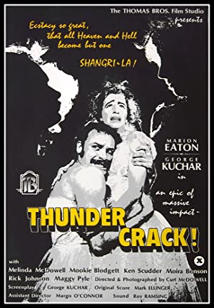 Thundercrack 1975 11