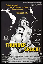 Watch Full HD Movie Thundercrack! (1975)