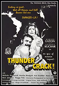 Watch hot movie clips Thundercrack! [HDRip]
