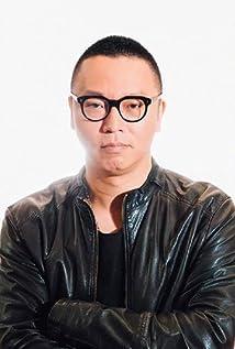 Ko-shang Shen Picture