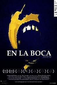 Primary photo for En la boca
