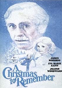Movie links watch A Christmas to Remember [Ultra]