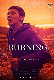 Watch Full HD Movie Burning (2018)