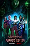 Tamara Smart in Trailer for 'A Babysitter's Guide to Monster Hunting'
