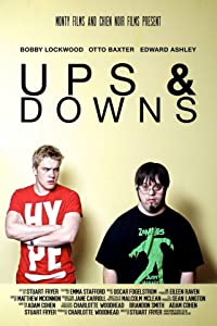 Movie dvd downloads Ups \u0026 Downs Australia [avi]