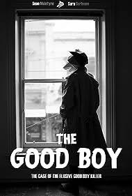 Matthew Clarke, Alex Zymaris, Jonathan Hearns, Sean McIntyre, Sara Burnham, Jacob Pilkington, Brinley Ling, Lachlan Palmer, and Madissen McDermott in The Good Boy (2018)