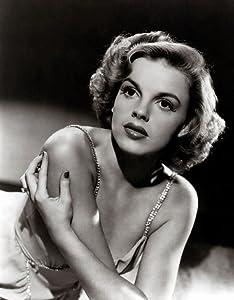 Top free download sites movie Last Days of Judy Garland USA [Mkv]