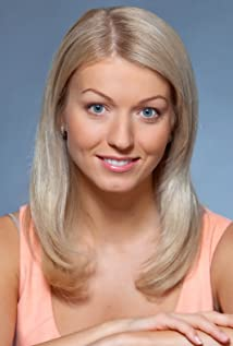Viktoriya Gerasimova Picture