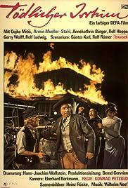 Tödlicher Irrtum(1970) Poster - Movie Forum, Cast, Reviews