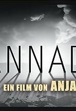 #Wannadie