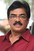 Vijayaraghavan
