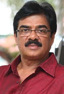 Vijayaraghavan Picture