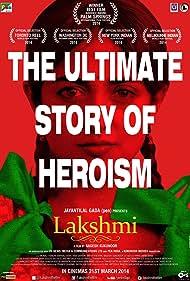 Lakshmi (2014)