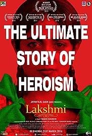 Download Lakshmi (2014) Movie