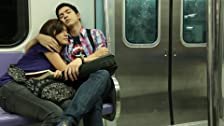 Tom & Jeza Love Story