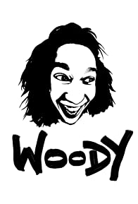 Primary photo for Woody