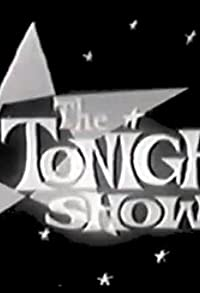 Primary photo for The Tonight Show