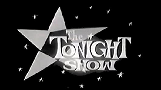 The Tonight Show USA