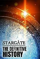 Stargate: The Definitive History
