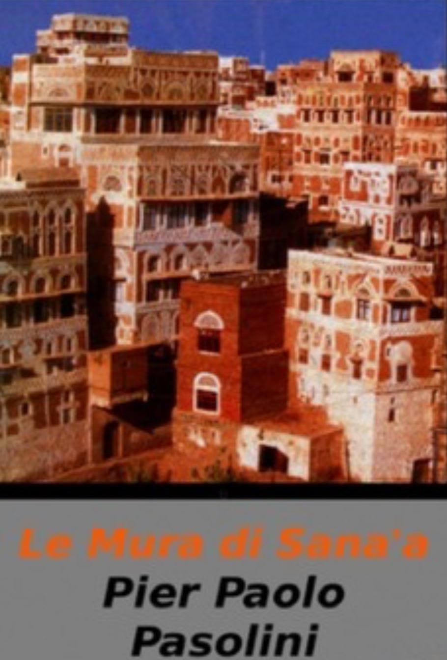 دانلود زیرنویس فارسی فیلم The Walls of Sana'a