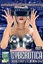 Cyberotica: Computer Escapes (1996) Poster