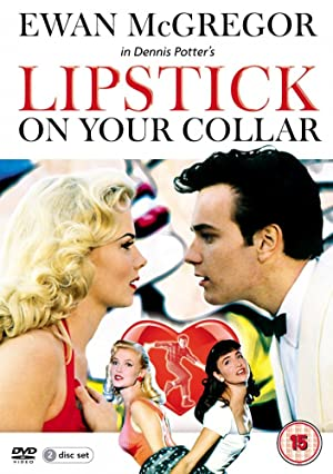 Where to stream Lipstick on Your Collar