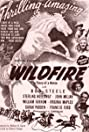 Wildfire (1945) Poster
