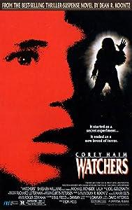 Watchers in hindi movie download