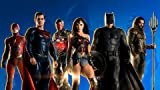 What to Know Before Watching 'Zack Snyder's Justice League'