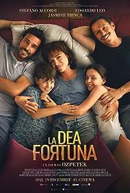 La dea fortuna (2019)