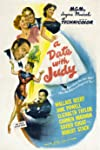 A Date with Judy (1948)
