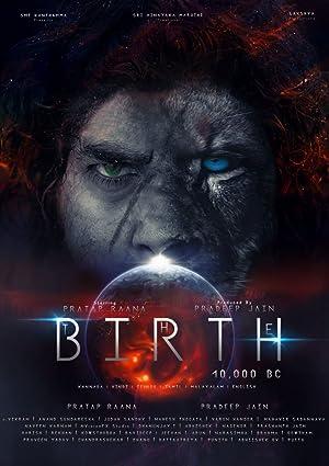 The Birth: 10000 BC movie, song and  lyrics