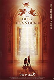 The Dog of Flanders