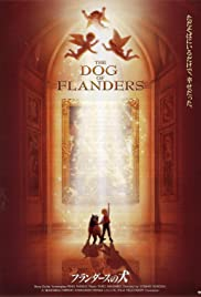 The Dog of Flanders (1997) Free Movie M4ufree
