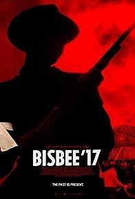 Primary photo for Bisbee '17
