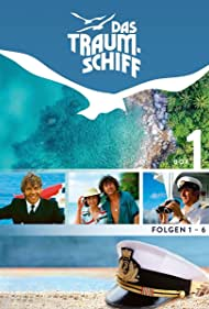 Das Traumschiff (1981)