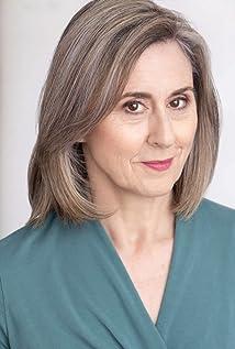 Sylvie Sadarnac Picture