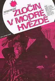 Zlocin v Modré hvezde (1974)