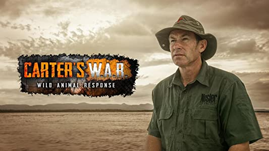 Downloadable new movie trailers Man and Man Eaters by none [720x400]
