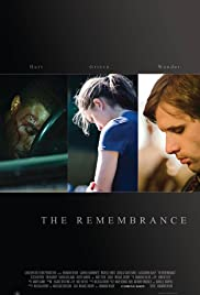 The Remembrance Poster