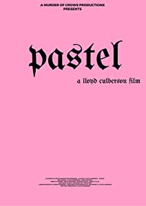 Best site for direct movie downloads Pastel by none [QHD]