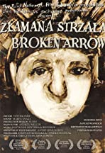 Broken Arrow: Zlamana Strzala