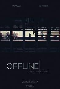 Primary photo for Offline
