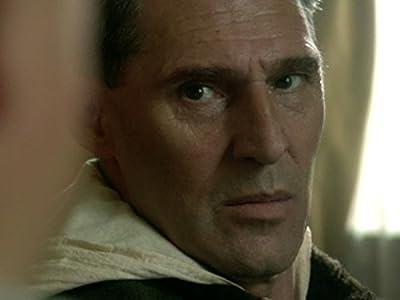 Watch free movie good quality Nuremberg: Nazis on Trial: Rudolf Hess  [720x480] [HD] [720x594] (2006)