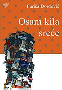 Downloadable free adult movie Osam kila srece by none [720x1280]