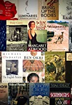 Barneys, Books and Bust Ups: 50 Years of the Booker Prize