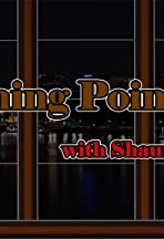 Turning Points with Shaun Bindley