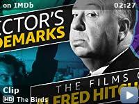 The Birds (1963) - IMDb
