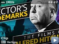 1e7682a15bee Vertigo (1958) - IMDb