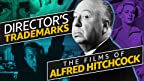 Through films like 'Psycho,' 'Vertigo,' and 'The Birds,' legendary director Alfred Hitchcock has horrified audiences and inspired generations of filmmakers with his taste for the macabre and innovative cinematic techniques.